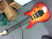CHARVEL Electric Guitar STANDARD 3 PICKUP GUITAR